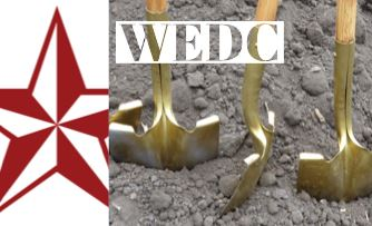 WEDC-Star-and-Shovels